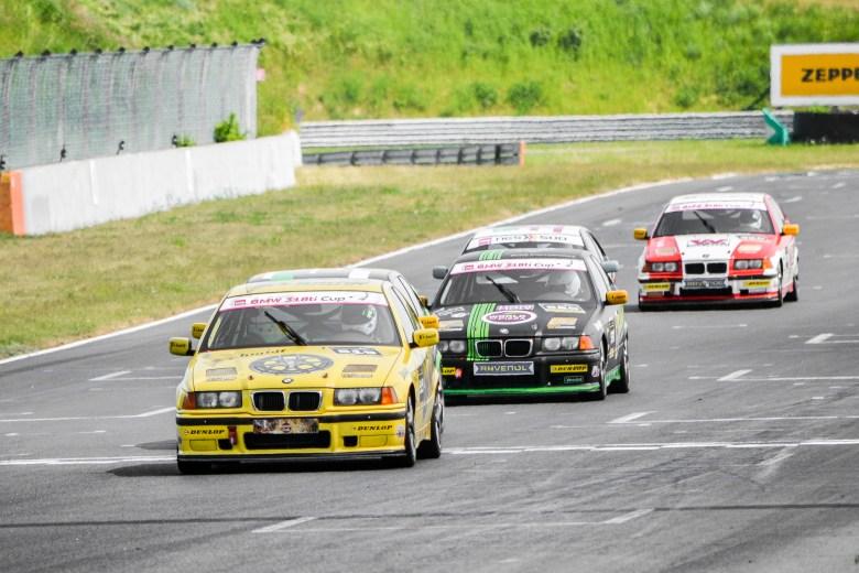 DMV BMW 318ti Cup_Oschersleben_S (114 von 67)