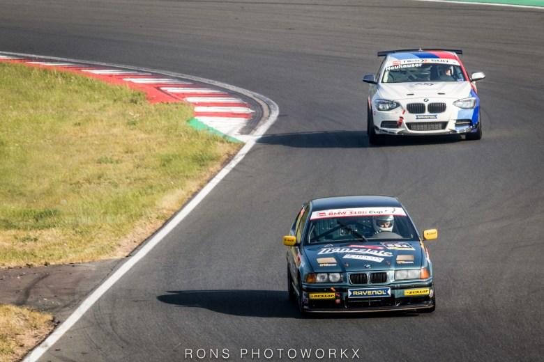 DMV BMW 318ti Cup_Oschersleben_S (79 von 67)