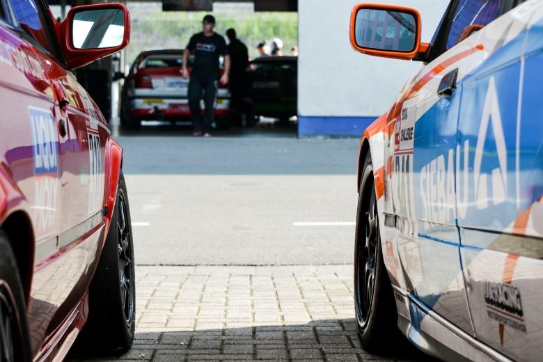 DMV BMW 318ti Cup_Oschersleben_S (85 von 67)