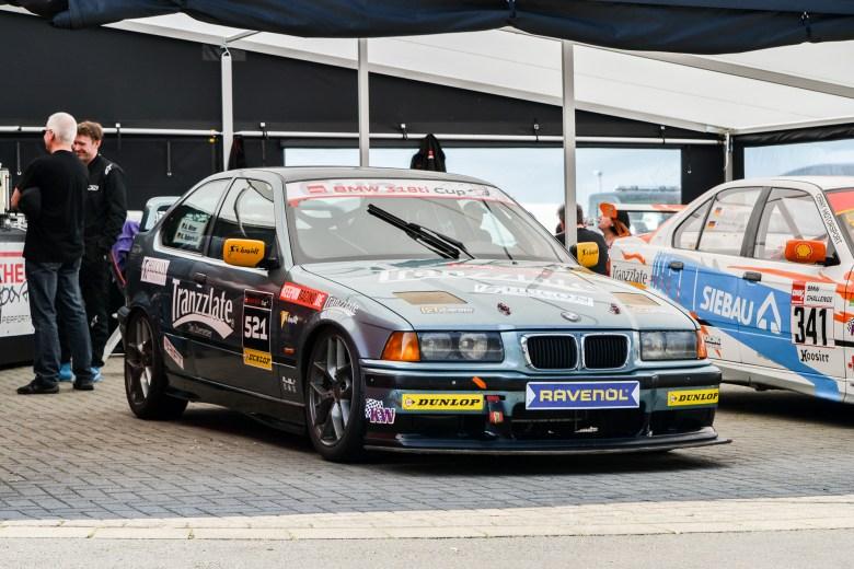 DMV BMW 318ti Cup_Oschersleben_S (96 von 67)