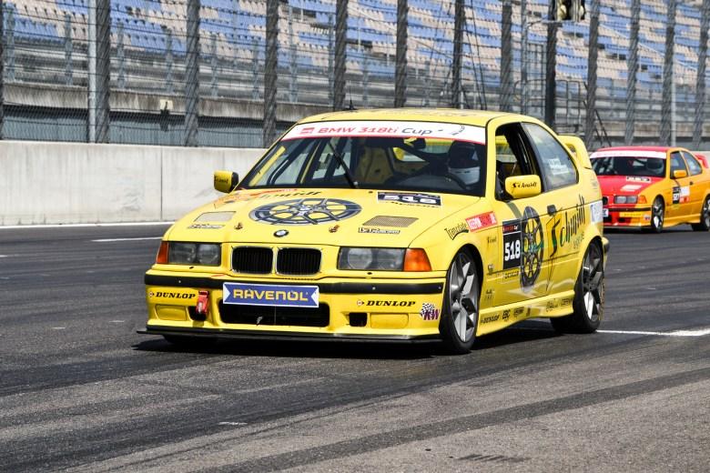DMV BMW 318ti Cup_Lausitzring_S (19 von 37)