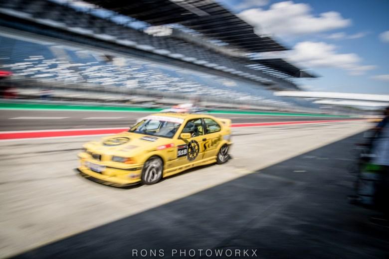 DMV BMW 318ti Cup_Lausitzring_S (27 von 37)