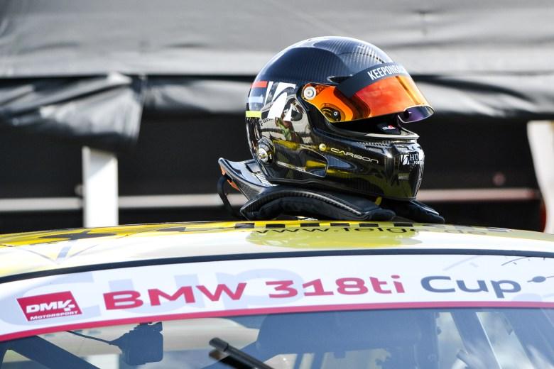 DMV BMW 318ti Cup_Lausitzring_S (4 von 37)