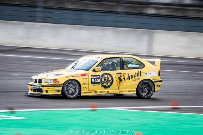 DMV BMW 318ti Cup_Lausitzring_S (5 von 37)