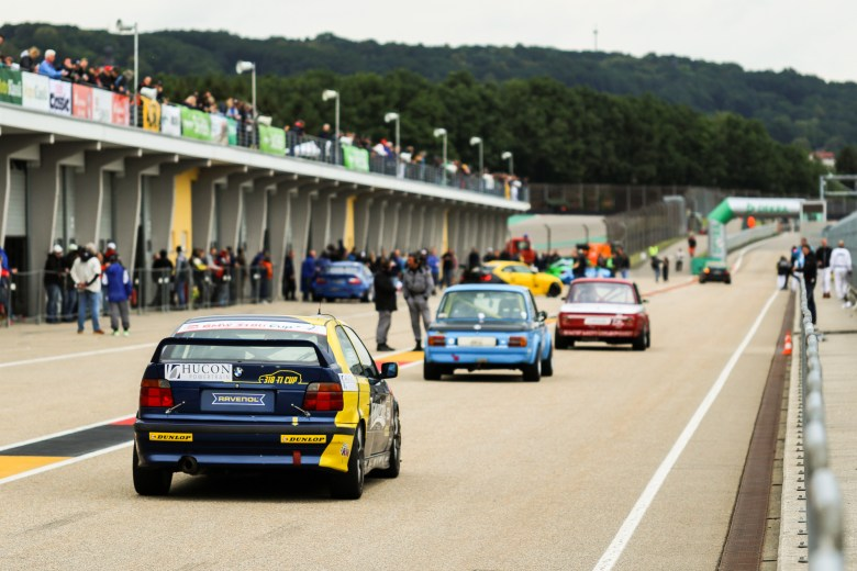 DMV BMW 318ti Cup_Sachsenring_Offiziell_S (8 von 8)