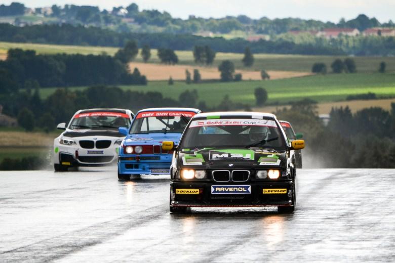 DMV BMW 318ti Cup_Sachsenring_S (15 von 86)