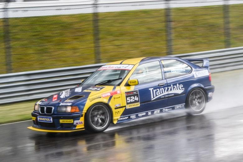 DMV BMW 318ti Cup_Sachsenring_S (21 von 86)