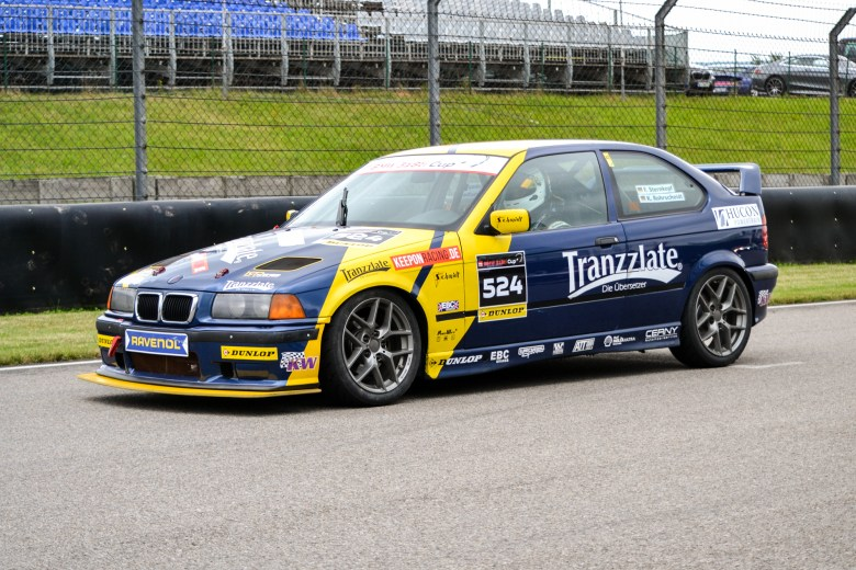 DMV BMW 318ti Cup_Sachsenring_S (33 von 86)