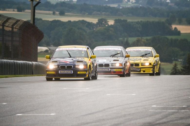 DMV BMW 318ti Cup_Sachsenring_S (40 von 86)