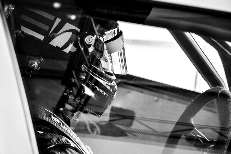 DMV BMW 318ti Cup_Sachsenring_S (62 von 86)