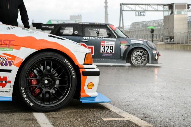 DMV BMW 318ti Cup_Sachsenring_S (8 von 86)