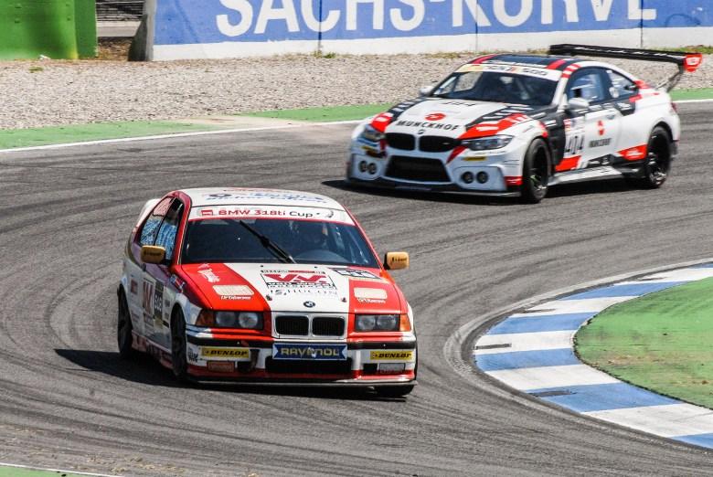 DMV BMW 318ti Cup_Hockenheimring (5 von 79)_S