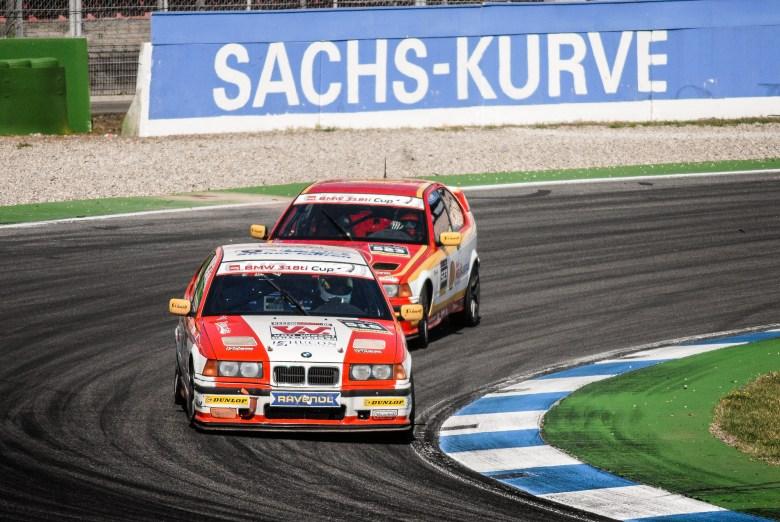 DMV BMW 318ti Cup_Hockenheimring_S (17 von 79)