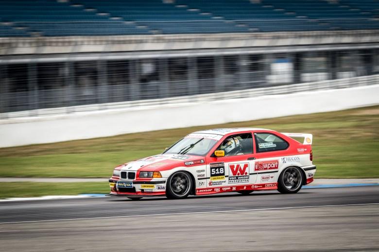 DMV BMW 318ti Cup_Hockenheimring_S (29 von 79)