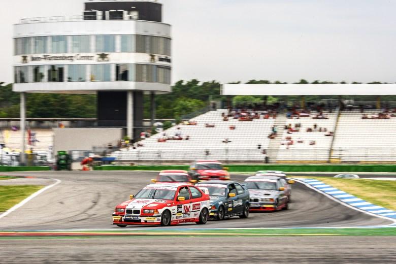 DMV BMW 318ti Cup_Hockenheimring_S (43 von 79)