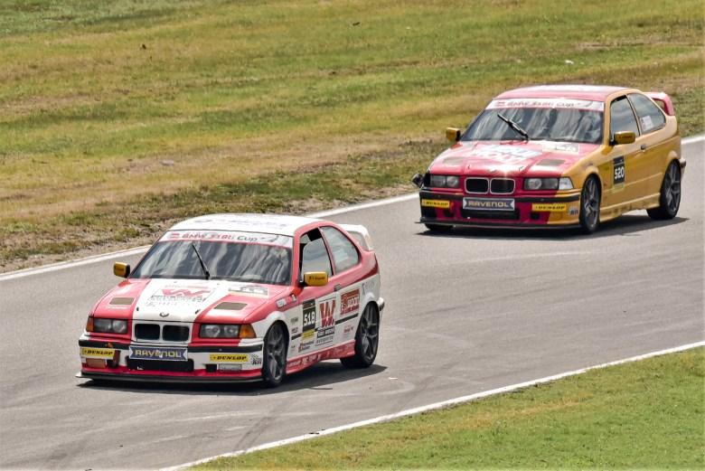 DMV BMW 318ti Cup_Hockenheimring_S (64 von 79)
