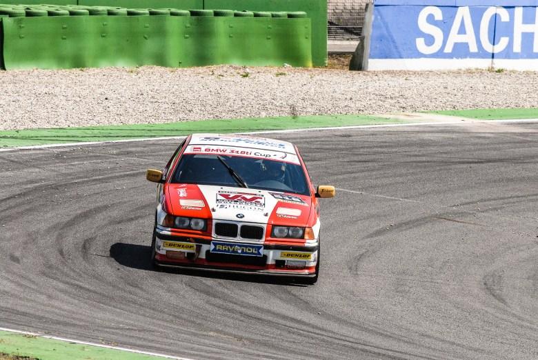 DMV BMW 318ti Cup_Hockenheimring_S (7 von 79)