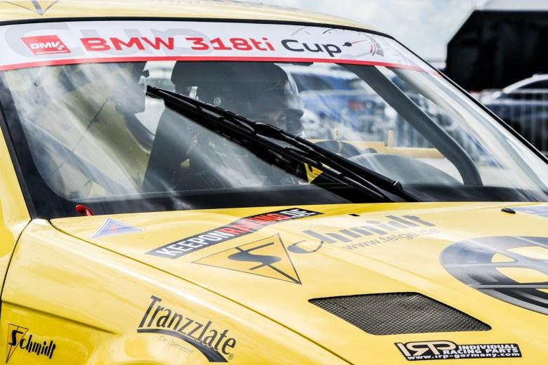 DMV BMW 318ti Cup_Assen_S (44 von 58)