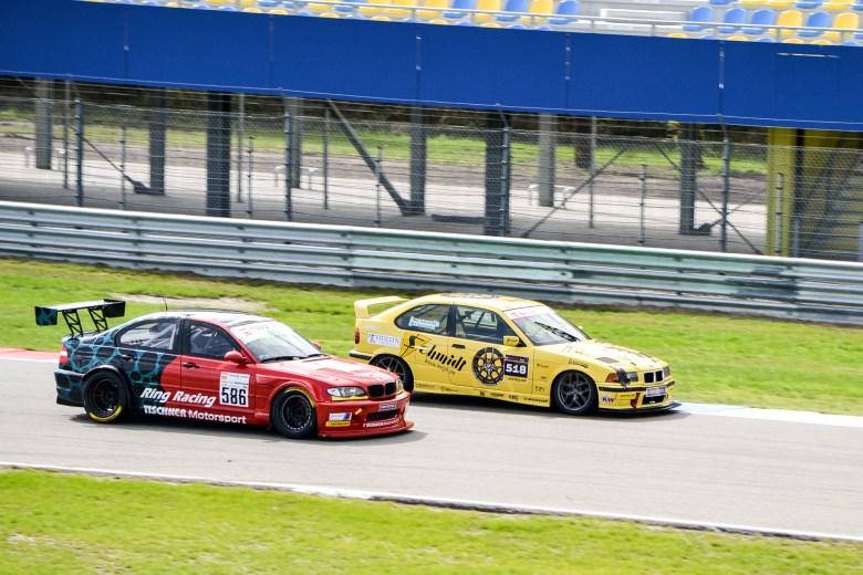 DMV BMW 318ti Cup_Assen_S (55 von 58)