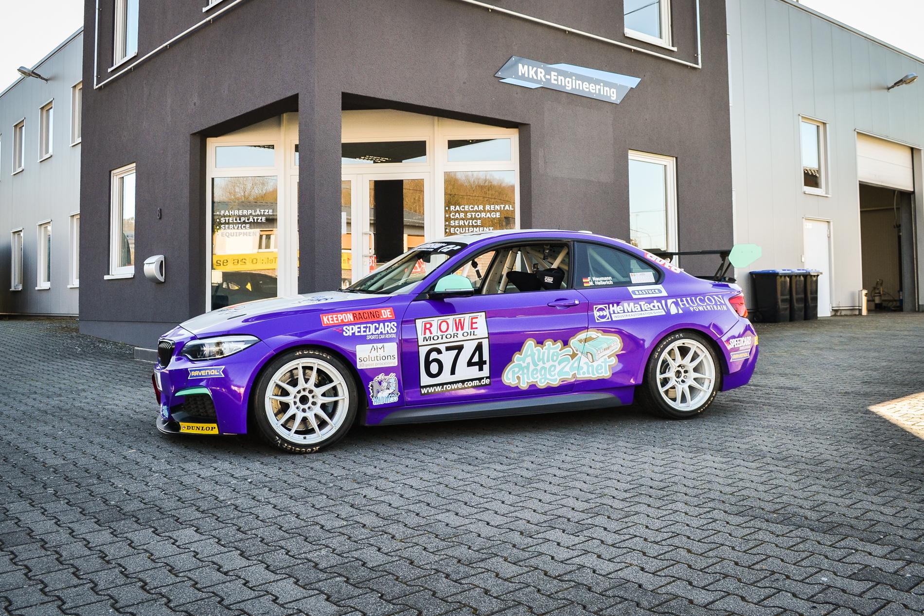 BMW M240i Racing_S (9 von 24)