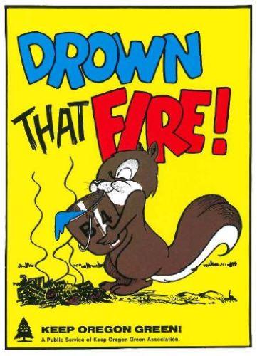 DrownThatFire86