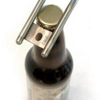 bottle-lever