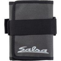 Salsa EXP Series Rescue Roll