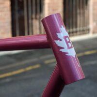 pink kepler 2