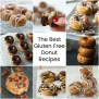 The Best Gluten Free Donut Recipes Keeprecipes Your