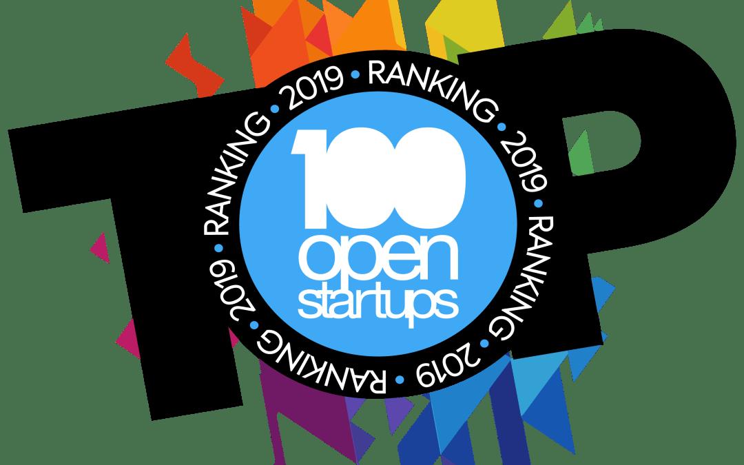 100 Open Startups: A Keeps está entre as mais atrativas de 2019