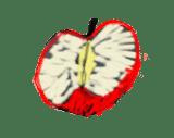 CIDER PARTY | CHILD TICKET