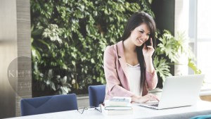 Freelance advice from Keepsaker Supplies