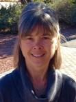 Susan Murrill