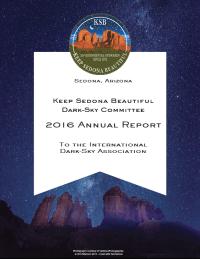 2016 Annual Report IDA