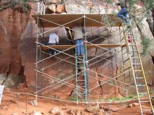 scaffolding_zoll
