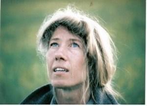 Remembering Dena Greenwood
