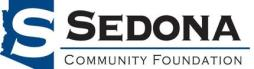 Sedona community foundation