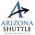 AZ Shuttle Service