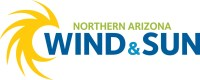 NorthernAZ Wind Sun