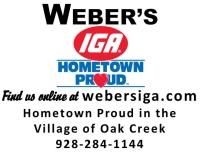 Weber Logo2015
