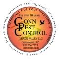 conn_pest_control