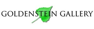 goldenstein logo 2014.jpg