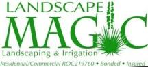 landscapemagic