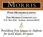 morris fin home building