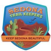 Sedona  Trail Keepers2017
