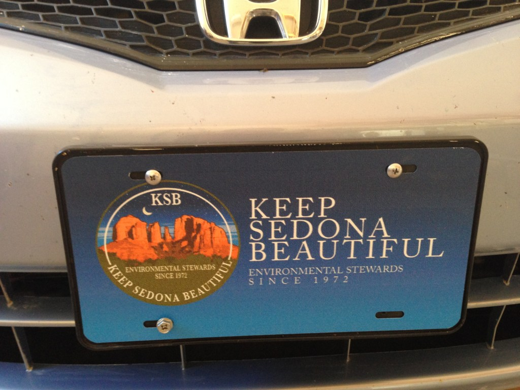 KSB Front Plate2015
