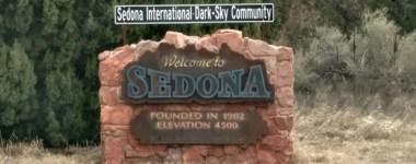 SedonaInternationalDarkSkyCommunity1