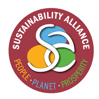 Sustainability Alliance: Sedona City Council Candidate Forum July 28, 2018
