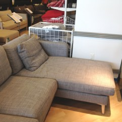 Big Lots Sofa Warranty Italsofa Leather Karlstad  Keeps On Ringing