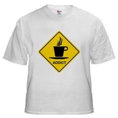coffeetshirt.jpg